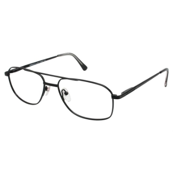 XXL Timberwolf Eyeglasses