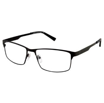 f2149c317a XXL Vulcan Eyeglasses