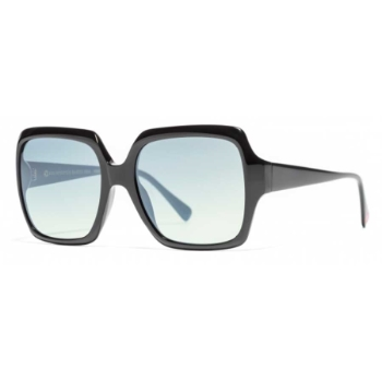 Xavier Garcia Daiquiri Sunglasses