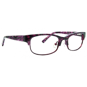 XOXO Charming Eyeglasses