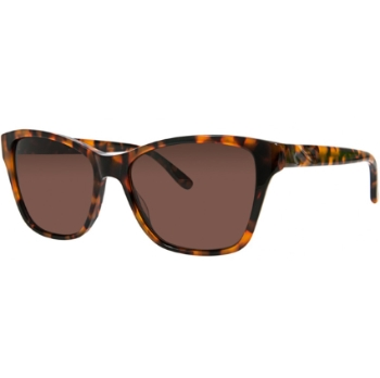 XOXO X2337 Sunglasses
