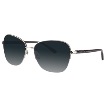 XOXO X2340 Sunglasses