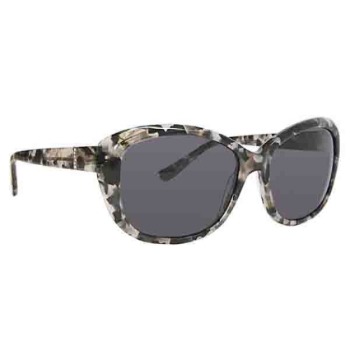 XOXO X2336 Sunglasses