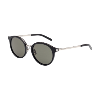 Yves St Laurent SL 57 Sunglasses