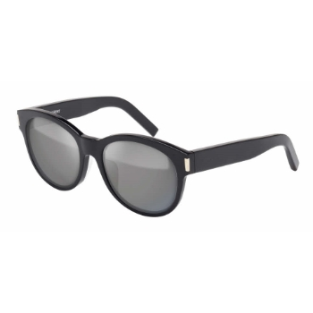 Yves St Laurent SL 67/F Sunglasses