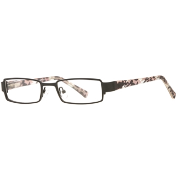 Y Sport By Dakota Smith Rally Eyeglasses