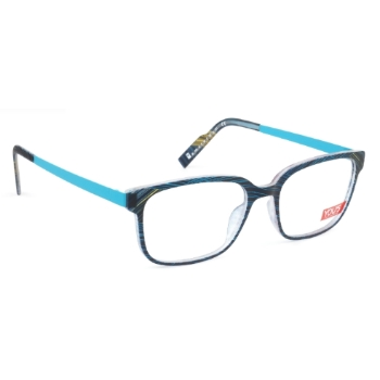 YOU'S 1008 Eyeglasses