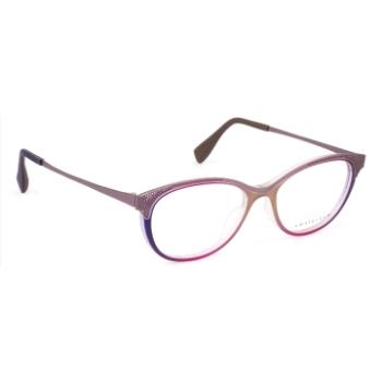 668e1908d2 YOU S 1053 Eyeglasses
