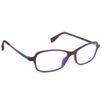 YOU'S 1054 Eyeglasses