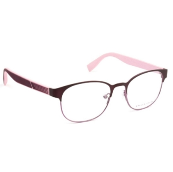 YOU'S 1055 Eyeglasses