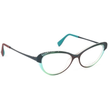 YOU'S 1056 Eyeglasses