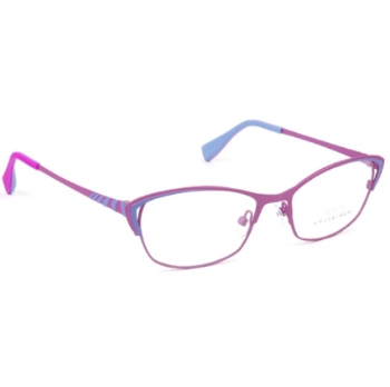 YOU'S 1061 Eyeglasses