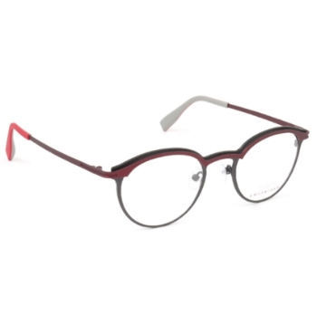 YOU'S 1065 Eyeglasses