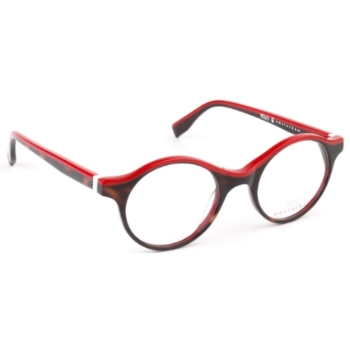 YOU'S 1079 Eyeglasses