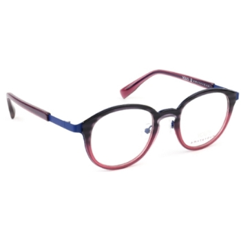 YOU'S 1083 Eyeglasses