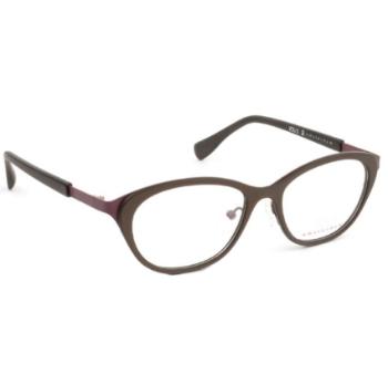 aae1f0879f YOU S 1085 Eyeglasses