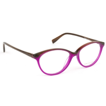 a55fd8f515 YOU S 1102 Eyeglasses