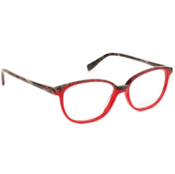 YOU'S 1103 Eyeglasses