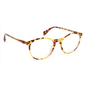 YOU'S 1106 Eyeglasses