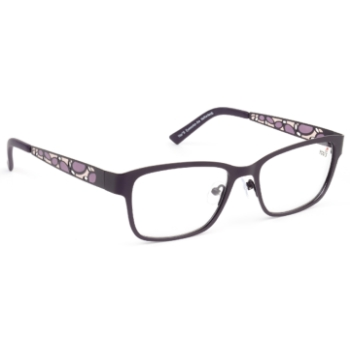 YOU'S 835A Eyeglasses