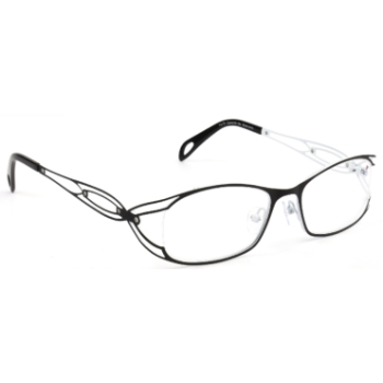YOU'S 842A Eyeglasses