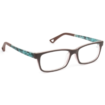 YOU'S 845 Eyeglasses