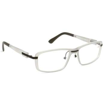 YOU'S 853 Eyeglasses