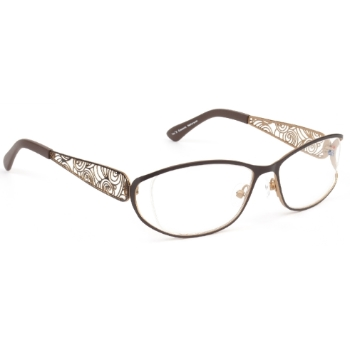 YOU'S 864 Eyeglasses