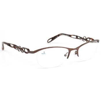 YOU'S 865 Eyeglasses