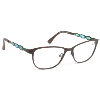 YOU'S 873 Eyeglasses