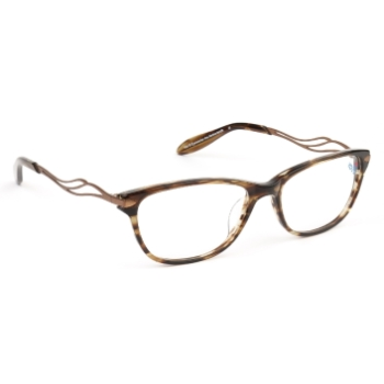 YOU'S 916 Eyeglasses