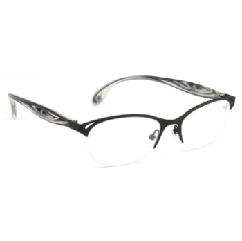 YOU'S 923A Eyeglasses