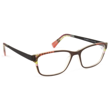 YOU'S 938 Eyeglasses