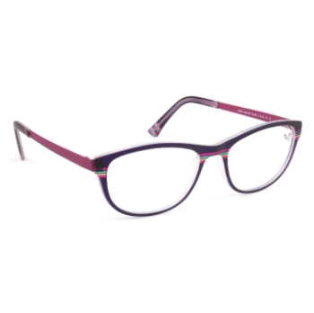 YOU'S 939 Eyeglasses