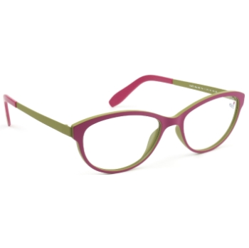 YOU'S 940 Eyeglasses