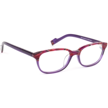 YOU'S 955 Eyeglasses