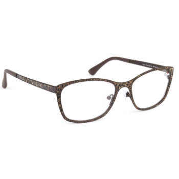 YOU'S 971 Eyeglasses
