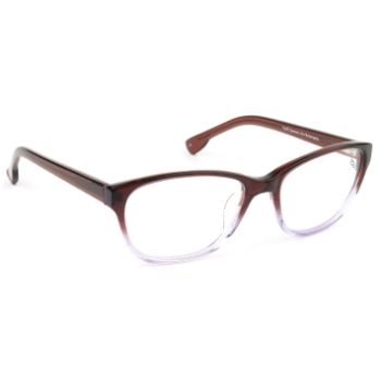 YOU'S 974 Eyeglasses