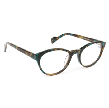 YOU'S 976 Eyeglasses