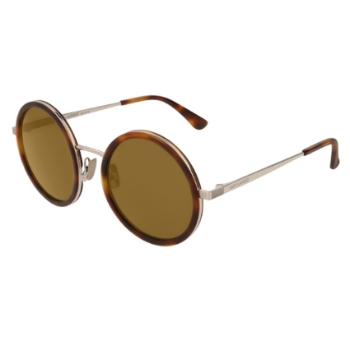 Yves St Laurent SL 136 COMBI Sunglasses