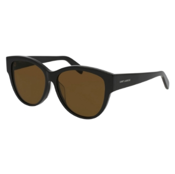 Yves St Laurent SL 162/F Sunglasses