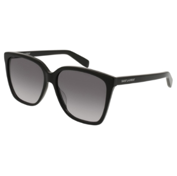 Yves St Laurent SL 175 Sunglasses