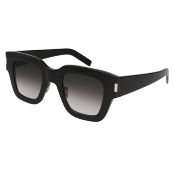 Yves St Laurent SL 184/F SLIM Sunglasses