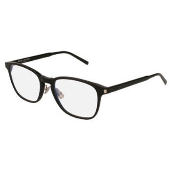Yves St Laurent SL 186 SLIM Eyeglasses
