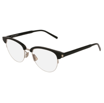 Yves St Laurent SL 188 SLIM Eyeglasses