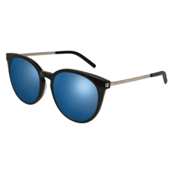 Yves St Laurent SL 25/K Sunglasses