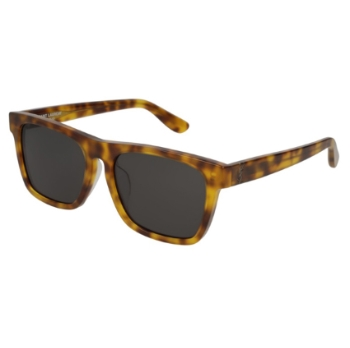 Yves St Laurent SL M13/F Sunglasses