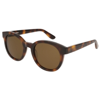 Yves St Laurent SL M15 Sunglasses