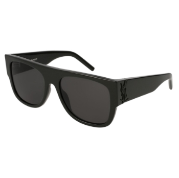 Yves St Laurent SL M16 Sunglasses