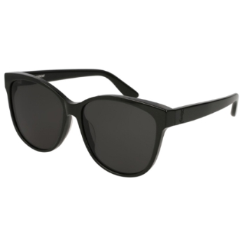 Yves St Laurent SL M23/K Sunglasses